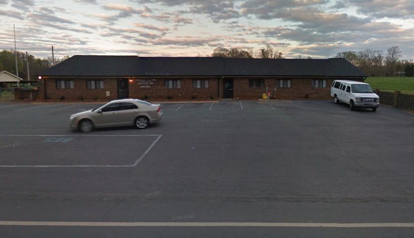 Fun-N-Learning Mount Pleasant NC